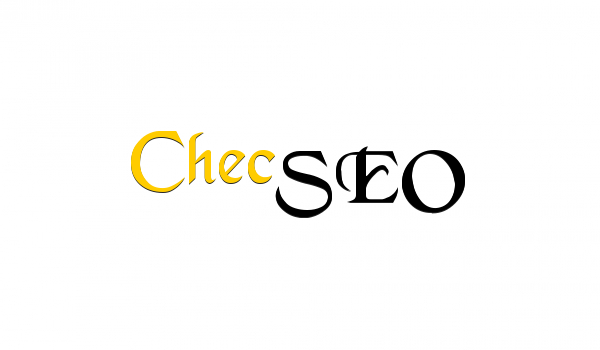 ChecSEO SEO Services