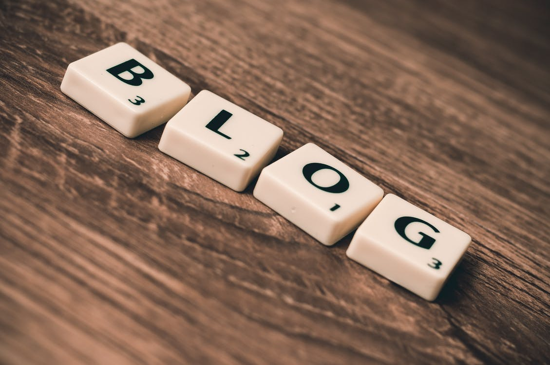Some Things Your Blog Should Do